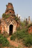 Alaungsitthou