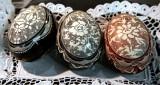 La Pyssanka, œufs décorés