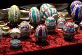 Style Fabergé