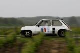 La Trico R5 Turbo 2
