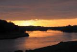 L'or de la Loire