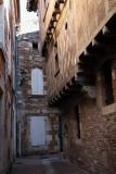 Maison du Moyen Age