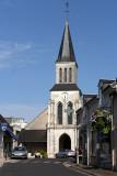 Vineuil