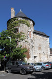La Tour de prison
