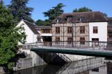 Le Moulin des Garçonnets