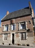 Hôtel St Pol