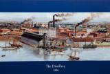 The distillery - 1896