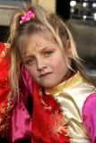 Carnaval de Blois