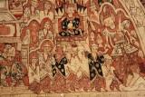 Peintures rupestres