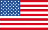 ÉTATS-UNIS D'AMÉRIQUE / UNITED STATES OF AMERICA