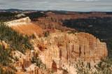 Bryce Vista