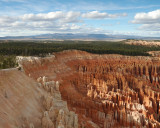 Grand View, Bryce