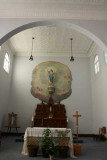 Church of the Assumption- Florence, AZ