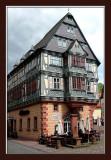Rathaus Miltenberg