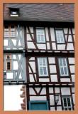 Michelstadt Fachwerk