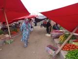 XJ market2.jpg