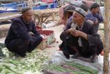 Kashgar Li_day Market