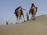 Taklaman Desert12.jpg