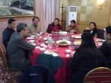 tibet dinner.jpg