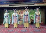 tibetan dancers.jpg