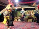 tibetan dancers3.jpg