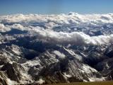 clouds2.jpg
