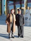 qushui prison director.jpg