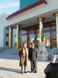 qushui prison director2.jpg