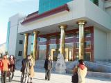 qushui prison director3.jpg