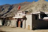 tibetan house.jpg