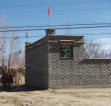 tibetan house2.jpg