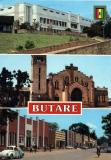 butare postcard.jpg