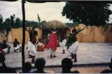rwandan dancing.jpg