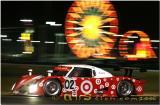 2006 Daytona Beach Rolex 24 Hr Grand Am Race