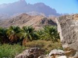 Wadi Ghul