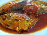 Ikan Sarden
