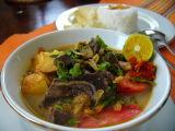 Soto Tangkar