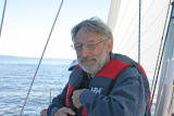 Brian On Board