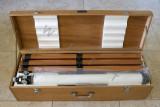 Tasco Model No. 7TE-5 (1000mm)