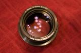 Zeiss 300mm f/5.6