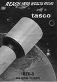 Tasco 10TE-5