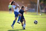 Bethany - Avalanche Soccer