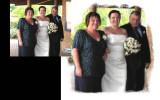bride1 copy.jpg