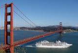 Nine Cruise Galleries