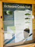 Octoraro Creek Trail