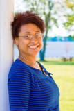 Whitney - Senior Class Portraits
