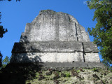 Temple of the Inscriptions (VI)