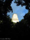 Temple III