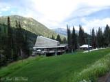 Snowbird Center