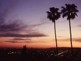 LA_Sunset02